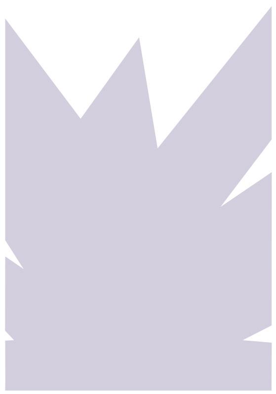 Comment faire un sac en papier facile ml31 jornalagora - Faire une etoile en papier ...
