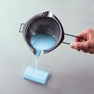 tutoriel fabriquer un savon