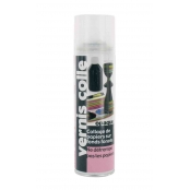 Vernis colle opaque Spray 250 ml