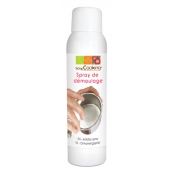 Spray de démoulage 200 ml
