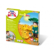 Kit Fimo Kids Ranger / 8034 26 Ly