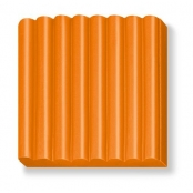Pâte Fimo Kids 42 g Orange 8030.4