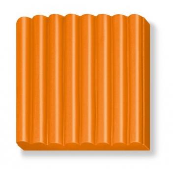 Pâte Fimo kids orange n°4 262207