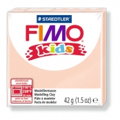 Pâte Fimo Kids 42 g Chair 8030.43