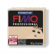 Pâte Fimo Professional 85 g Doll Art Sable 8027.45