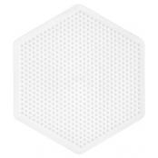 Hama Ø5 mm Plaque Adolescente pour perles standard