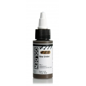 Encre Acrylic High Flow Golden I 30ml Terre d'ombre naturel