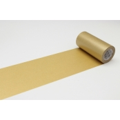 Masking Tape MT Casa 10 cm Uni or / gold