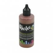 Encre permanente opaque Shake 100ml 3180 Cacao