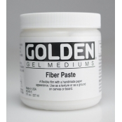 Pâte à fibre (Fiber Paste) 473 ml