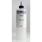 Retardateur Golden (Retarder) 473 ml