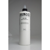 Médium de lissage GAC500 Acrylic 473 ml