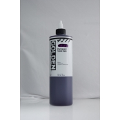 Encre Acrylic High Flow Golden VII 473ml Violet foncé permanent