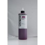 Encre Acrylic High Flow Golden VII 473ml Magenta Quinacridone
