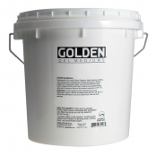 Gel de base Satiné (Regular Gel) 3,78L