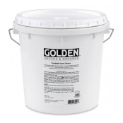 Sandable Hard Gesso 3,78L
