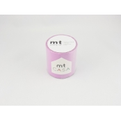 Masking Tape MT Casa Uni rose botan