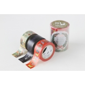 Masking Tape MT Noel - SET C Traditionnel