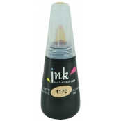 Ink by Graph'it marqueur Recharge 25 ml 4170 Light Caramel