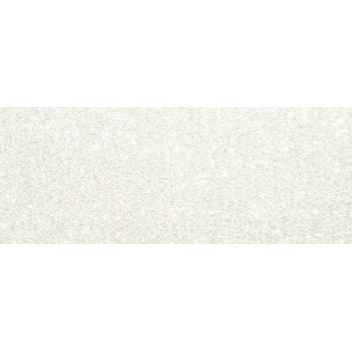 KSTISSUWHITE - 3760131940435 - Ki-Sign - Tissu thermocollant pailleté Blanc