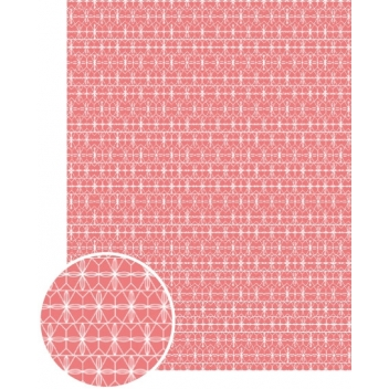 641011 - 3532436410117 - Graine créative - Papier patch GluePatch Pliage - 4