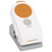 Perforatrice Fiskars Power Punch Rond 2,5 cm