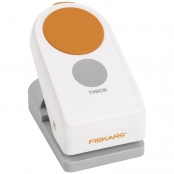 Perforatrice Fiskars Power Punch Rond 5,1 cm