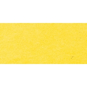 Papier vitrail transparent Citron
