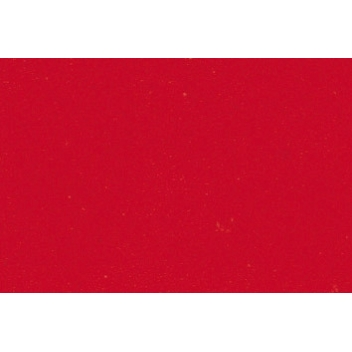 3102117 - 3700982201231 - Rayher - 1 feuille de cire Rouge clair 20 x 10 cm