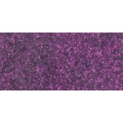 Colle pailletée métallique Purple velvet 20 ml