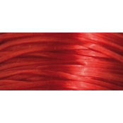 Élastique Magic-Stretch Rouge Ø 0,8 mm 5 m