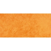 Papier de soie Japon Orange Rouleau 150 x 70 cm