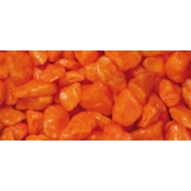 Pépite Orange 6 à 8 mm 930 g