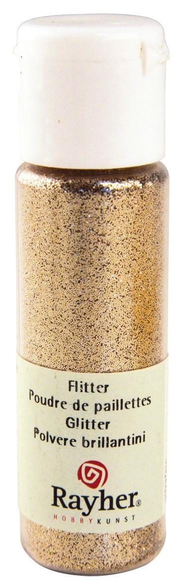 poudre de paillettes couleur champagne ultrafine 20 ml. Black Bedroom Furniture Sets. Home Design Ideas