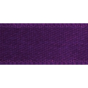 Ruban satin Violet 3 mm 10 m