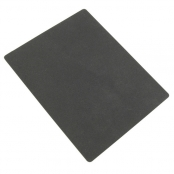 Support silicone pour embosser Sizzix 1/2 655121