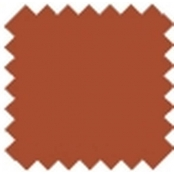Feutrine 1 mm Naturel 24 x 30 cm Caramel