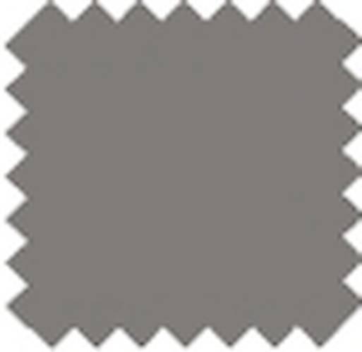 Sodertex Feutrine 3 mm Polyester 24 x 30 cm Gris