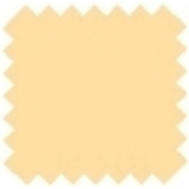 Feutrine 1 mm Naturel 24 x 30 cm Beige