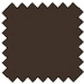 Feutrine 1 mm Naturel 24 x 30 cm Brun