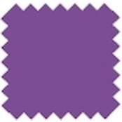 Feutrine 1 mm Naturel 45 x 50 cm Lilas