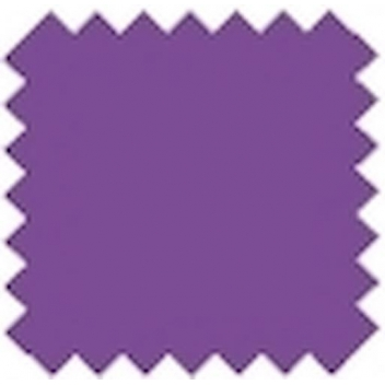 L103421 - 3900001034219 - Sodertex - Feutrine 1 mm Naturel 45 x 50 cm Lilas
