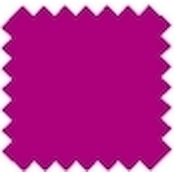 Feutrine 1 mm Naturel 24 x 30 cm Violet