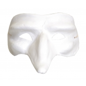 Masque de Venise Long nez 2 Adulte