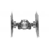 Maquette métal Star Wars : Special Forces TIE Fighter