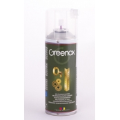 Spray Dégrippant Multi usage Aérosol 400ml