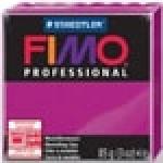 Toutes les Fimo Pro 85 g