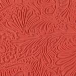 Plaque de texture Cernit 9 cm Phantasy