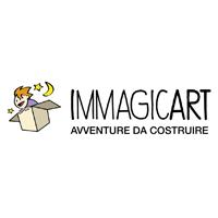 Immagicart