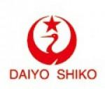 Daiyo Shiko